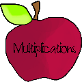 Multiplications