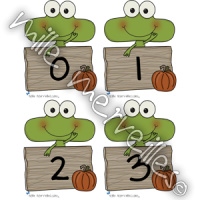 Nombres Halloween