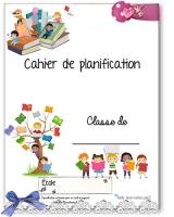 Couvertures enfants et livres